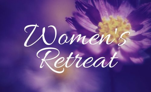 This image has an empty alt attribute; its file name is womenS-RETREAT-3-980x600.jpg