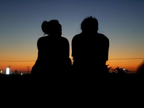 10 Cosas de las que hay que hablar antes de casarse!