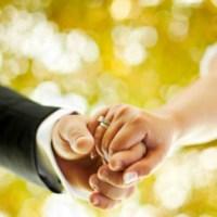 Matrimonios mixtos en Costa Rica