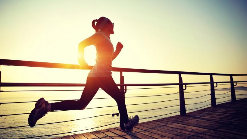Estrés y pérdida de peso