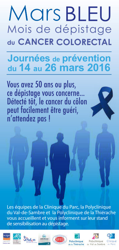 journees_prevention_maubeuge_p1_140316