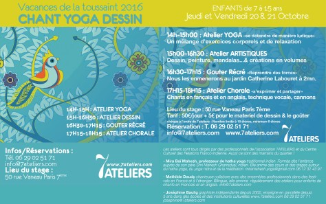 flyer-stage-toussaint