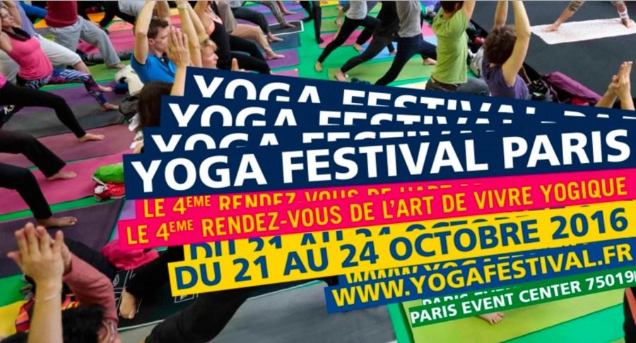 yogafestival16