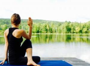 yoga-femininbio