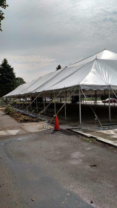Empty-tent-1