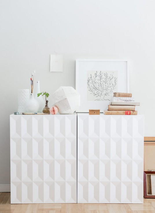 blog decoration