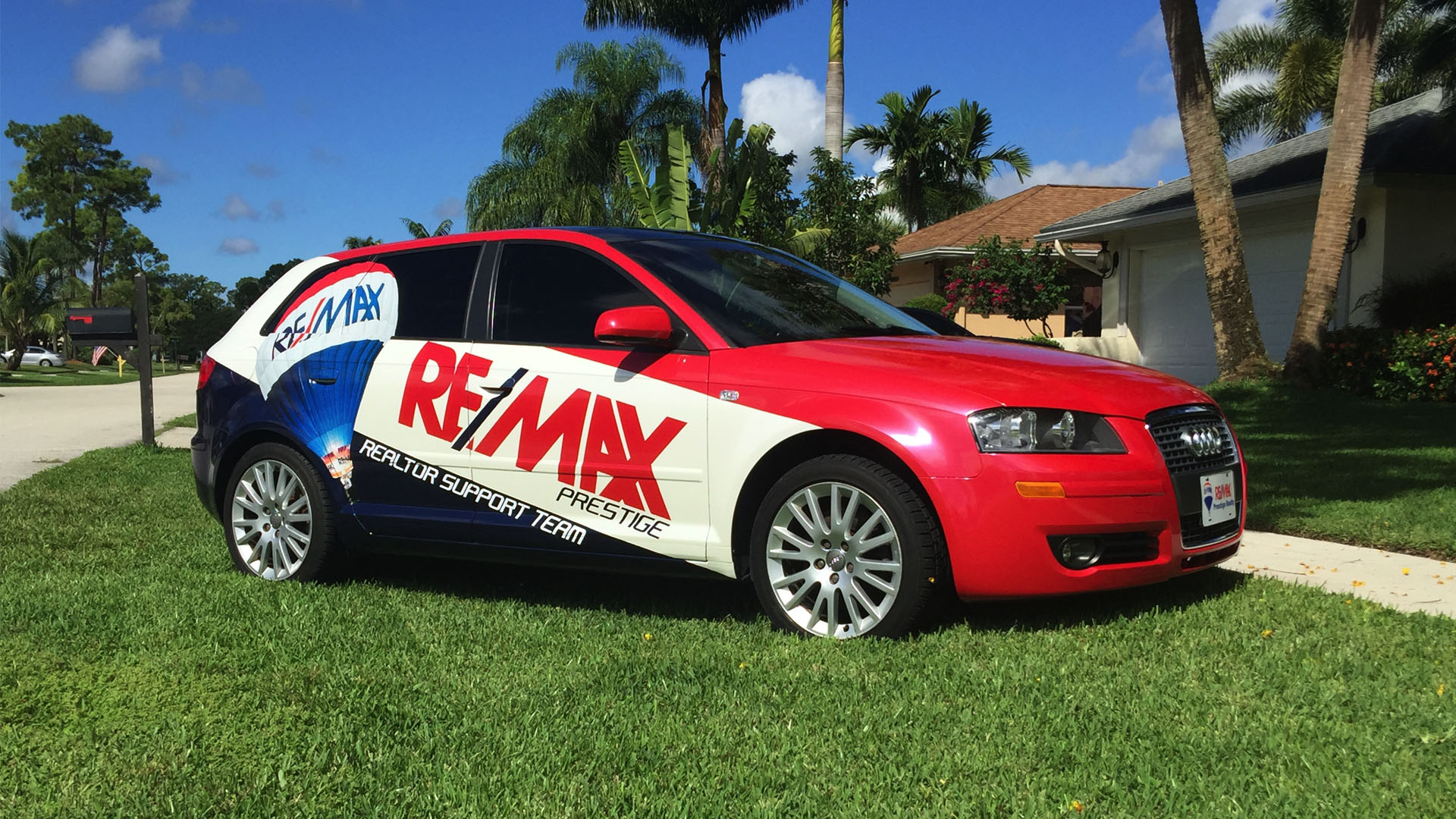 remax-banner