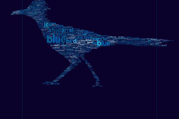 BlueChapArt