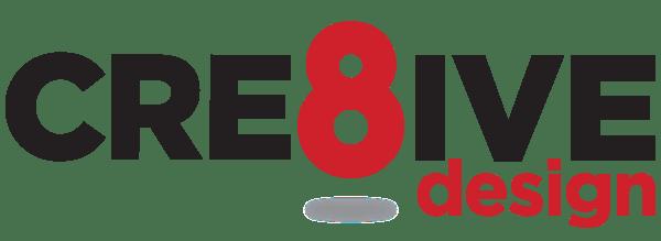 Cre8ive Design