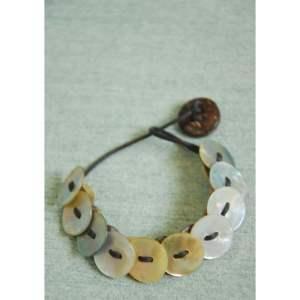 Shell Bracelet Kit-0