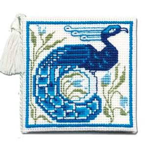 Cross Stitch Needlecase Kits
