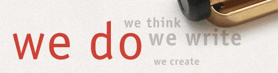 фирменный стиль рекламного агентства Advertising Avenue – концепт Живой Слоган-2007