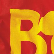 Кликайте, чтобы посмотреть дизайн футболки «Будь Миккимаусом»