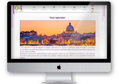 host4guest.com