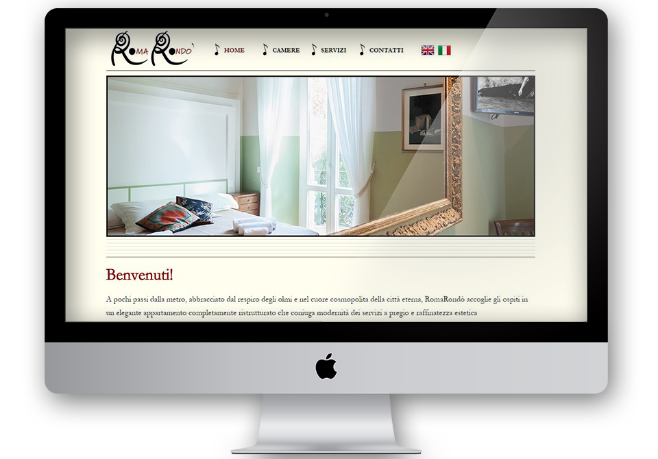 romarondo.it 2014