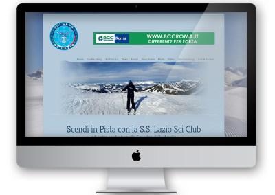sslaziosci.com