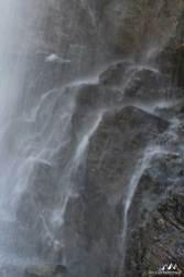Cascade Cogne 1