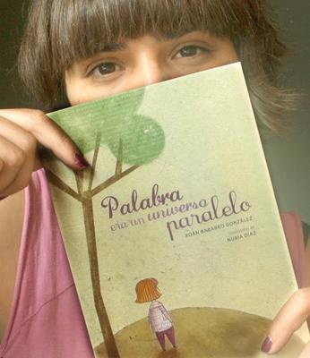 """""""Premio Pura y Dora Vázquez 2010"""""""