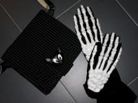 bolso-manos