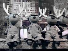 renos obreros viga nueva york