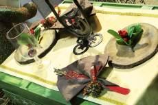 decoración_mesa