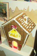 casa_galletas