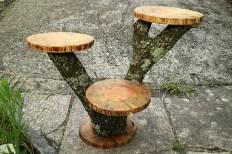 soporte_madera