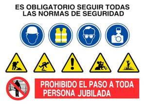 normas_seguridad