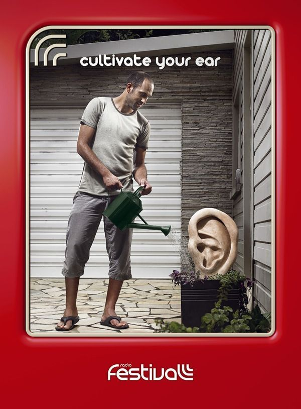 cultivate_your_ear-publicidad