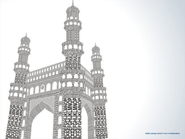 indian-springs_hyderabad-publicidad-3