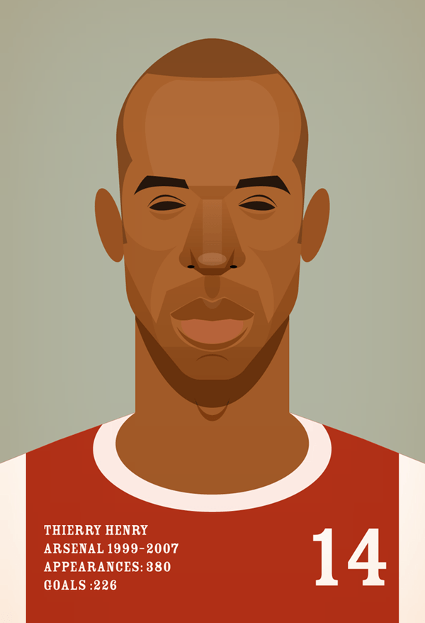 chow_thierryhenry
