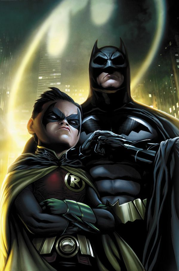 batman_and_robin_by_jprart