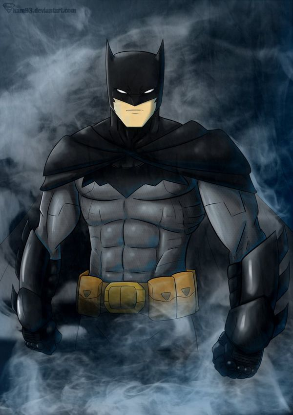 the_batman_by_sham93-d4r5ecw