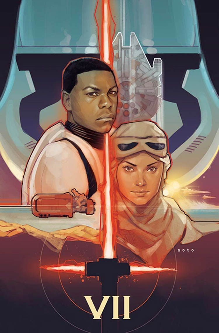 ilustraciones_star_wars_the_force_awakens_forceawakens-philnoto