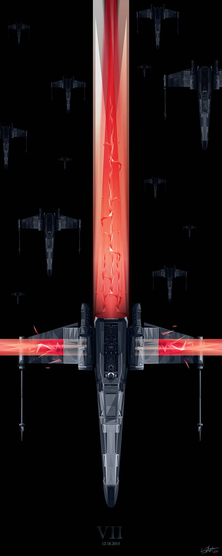ilustraciones_star_wars_the_force_awakens_simon_delart