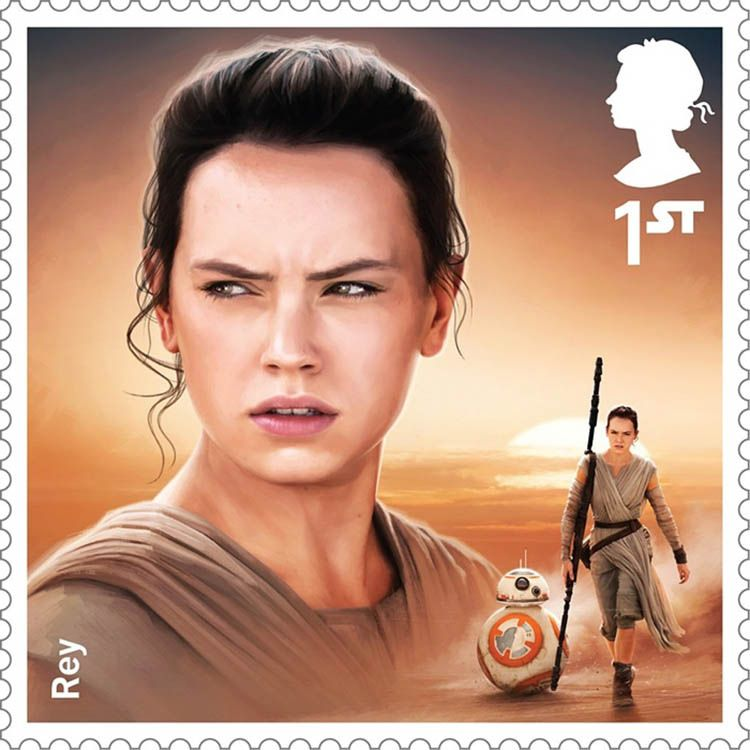 ilustraciones_star_wars_the_force_awakens_stamp3