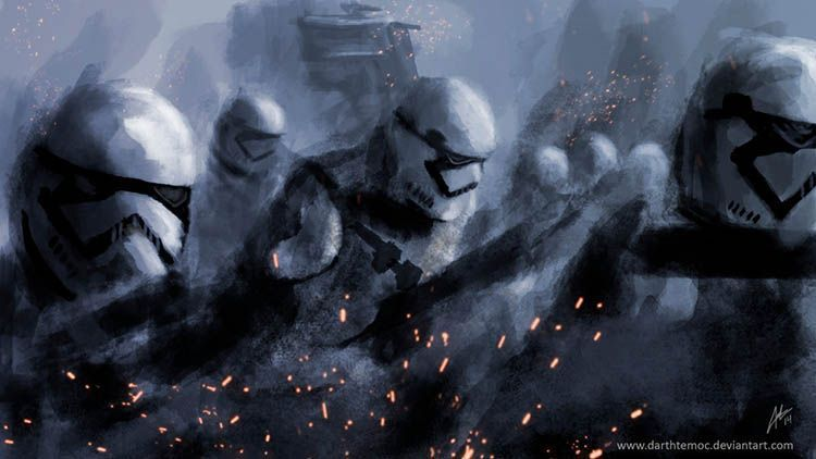 ilustraciones_star_wars_the_force_awakens_stormtrooper_darthtemoc