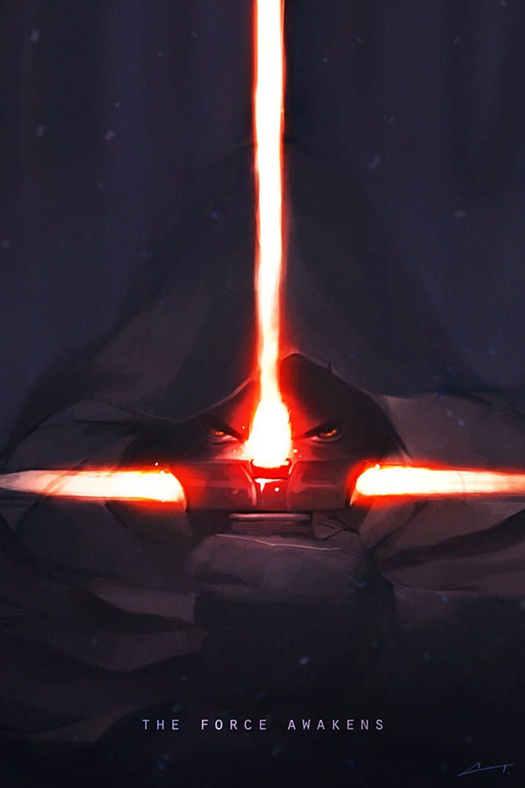 ilustraciones_star_wars_the_force_awakens_swtheforceawaken-sith-charles-tan