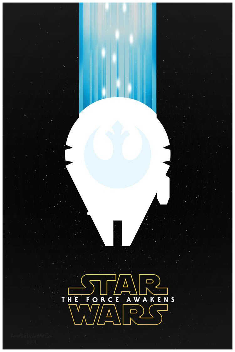 ilustraciones_star_wars_the_force_awakens_the_force_awakens_kemaldis
