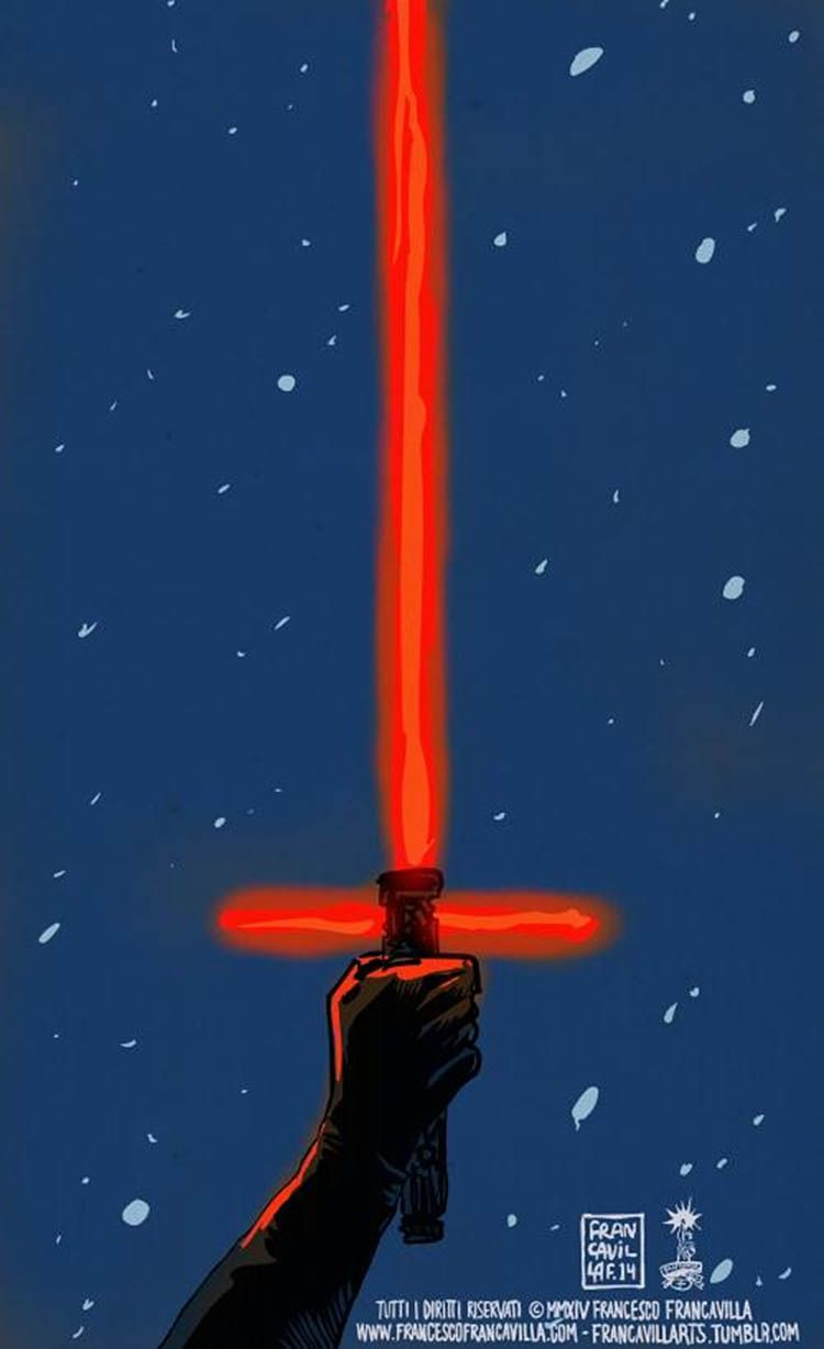 ilustraciones_star_wars_the_force_awakens_tsaber-fran-cavilla