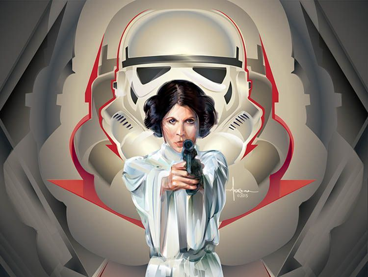 ilustraciones_star_wars_the_force_awakens_vector-ribute1-orlando-arocena