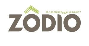 zodio_logo (grand)