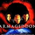 Armageddon – Giudizio finale