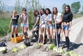 contadino-sette-figlie