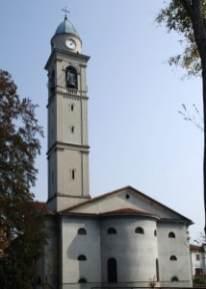 annone campanile2