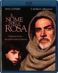 nome della rosa
