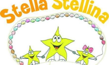 Stella, Stellina