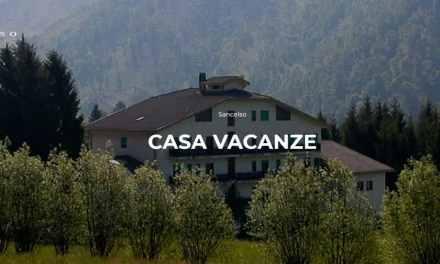 Sancelso Casa Vacanze