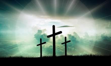 Cristo è Risorto