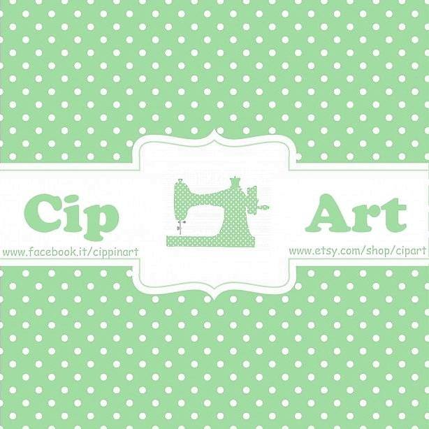Cip Art